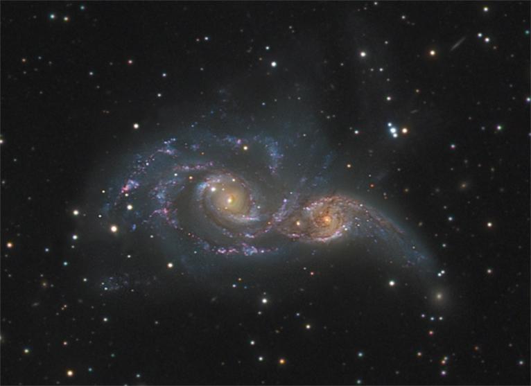 NGC2207crop.jpg