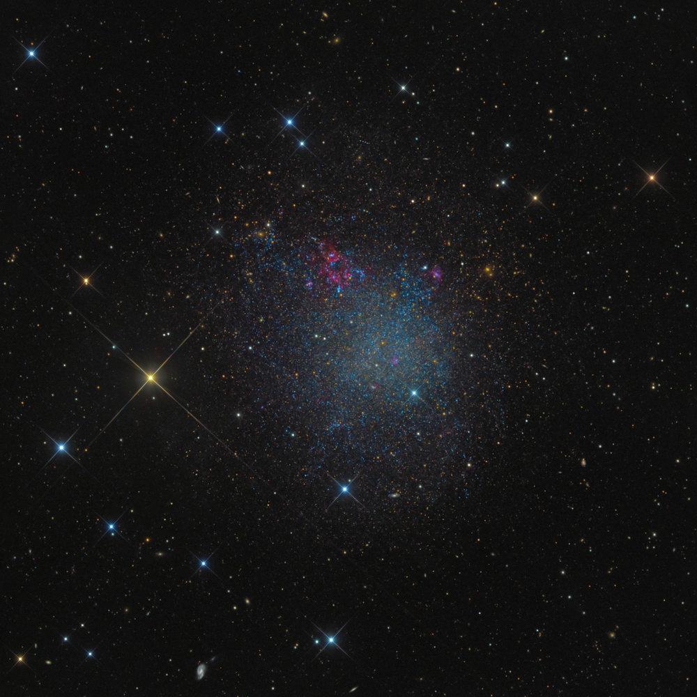NGC1613dWebL.jpg