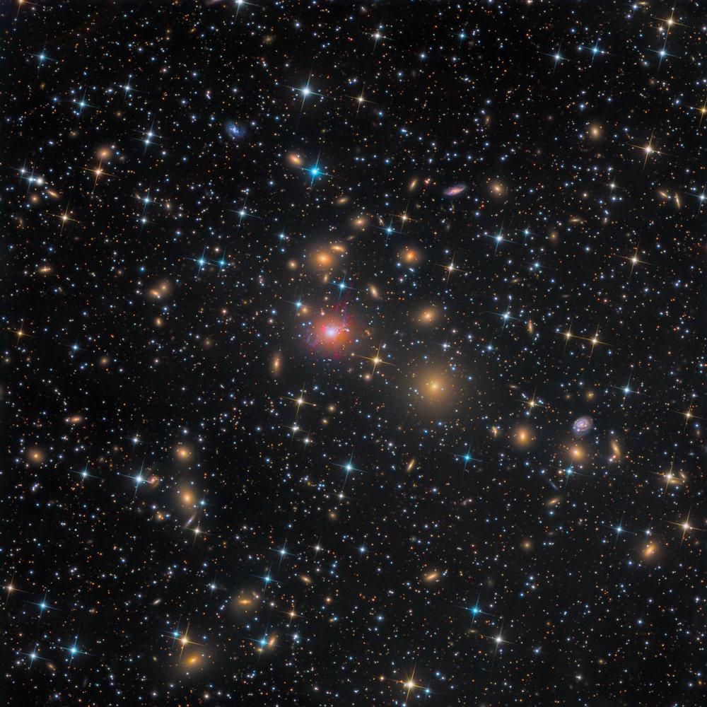 Abell426-NGC1275Apod.jpg