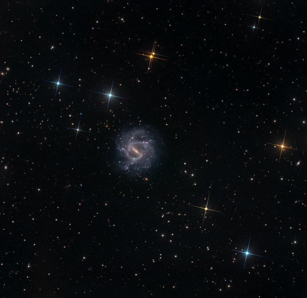 NGC 1073APOD-NewSmall.jpg