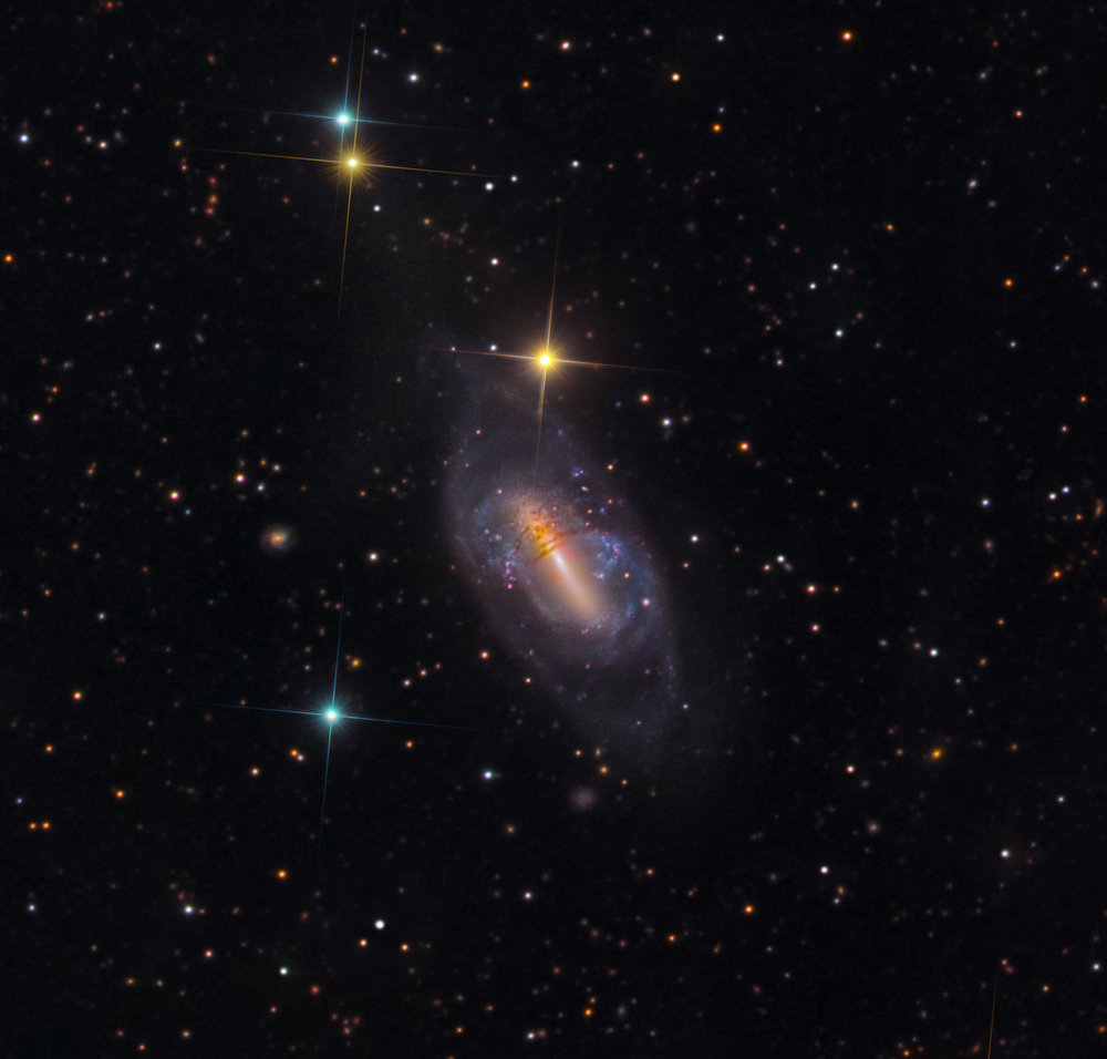 NGC2685T.jpg