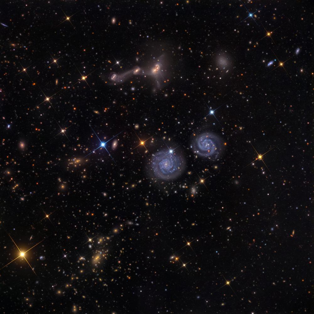 NGC4410Group.jpg