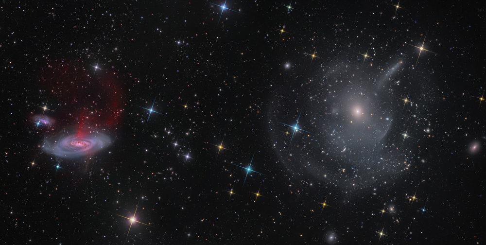 M89-90AOPDonesmall.jpg