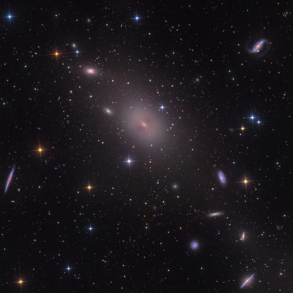 NGC 4365APOD-2Labled.jpg