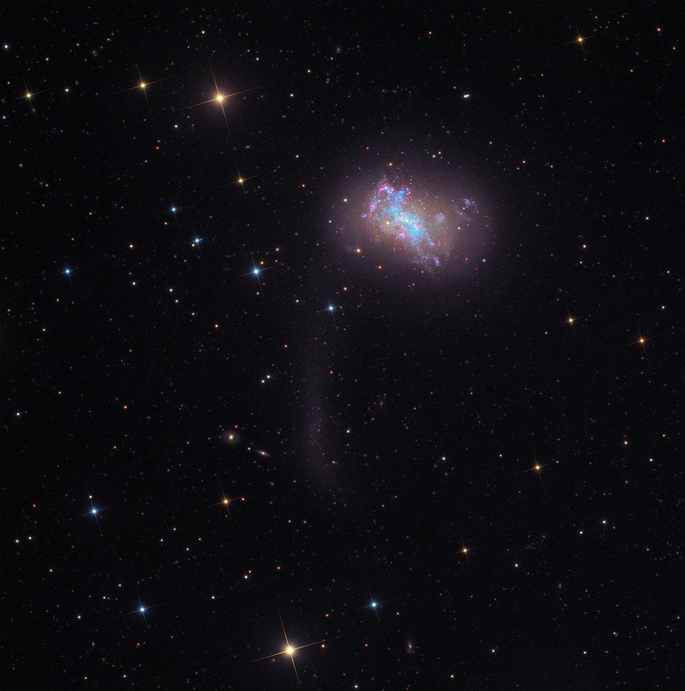 NGC 4449Apodsmall.jpg