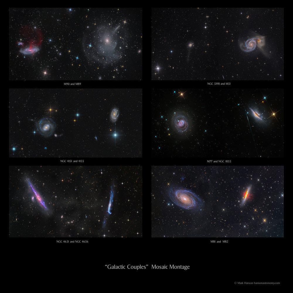 Galactic CouplesFlatsmall.jpg