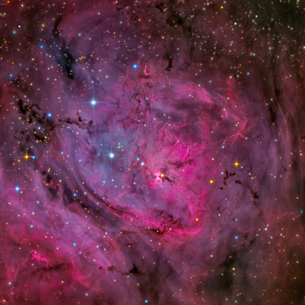 M8GBO-SWOCenterCrop.jpg