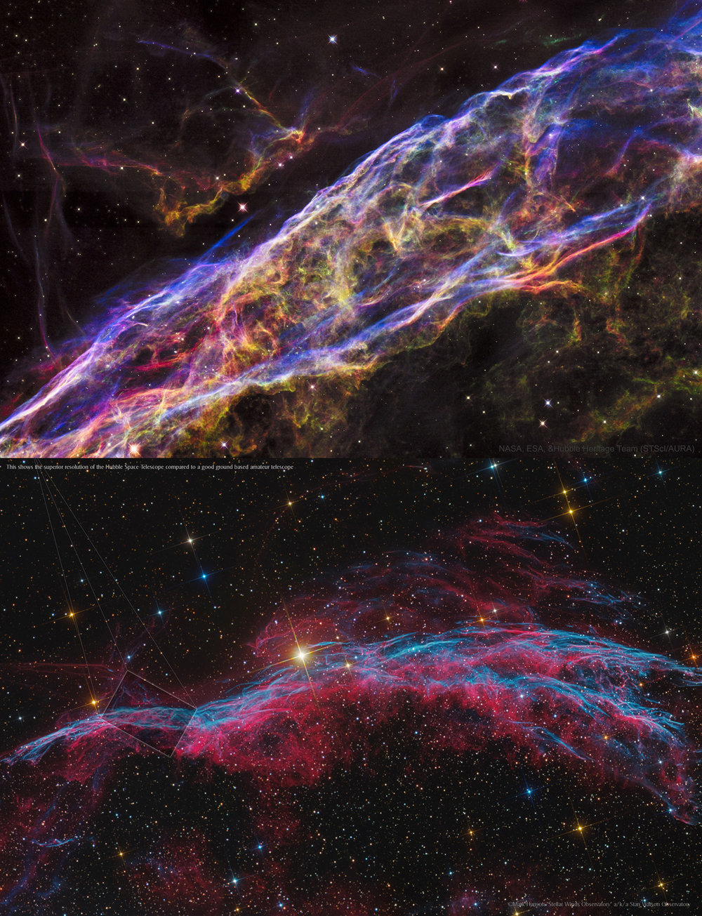 Hubble Zoomsmall.jpg
