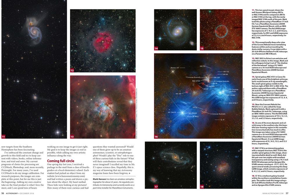Astronomy magazine P5-6.jpg