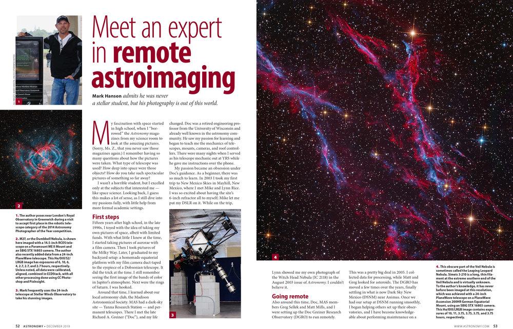 Astronomy magazine P1-2.jpg