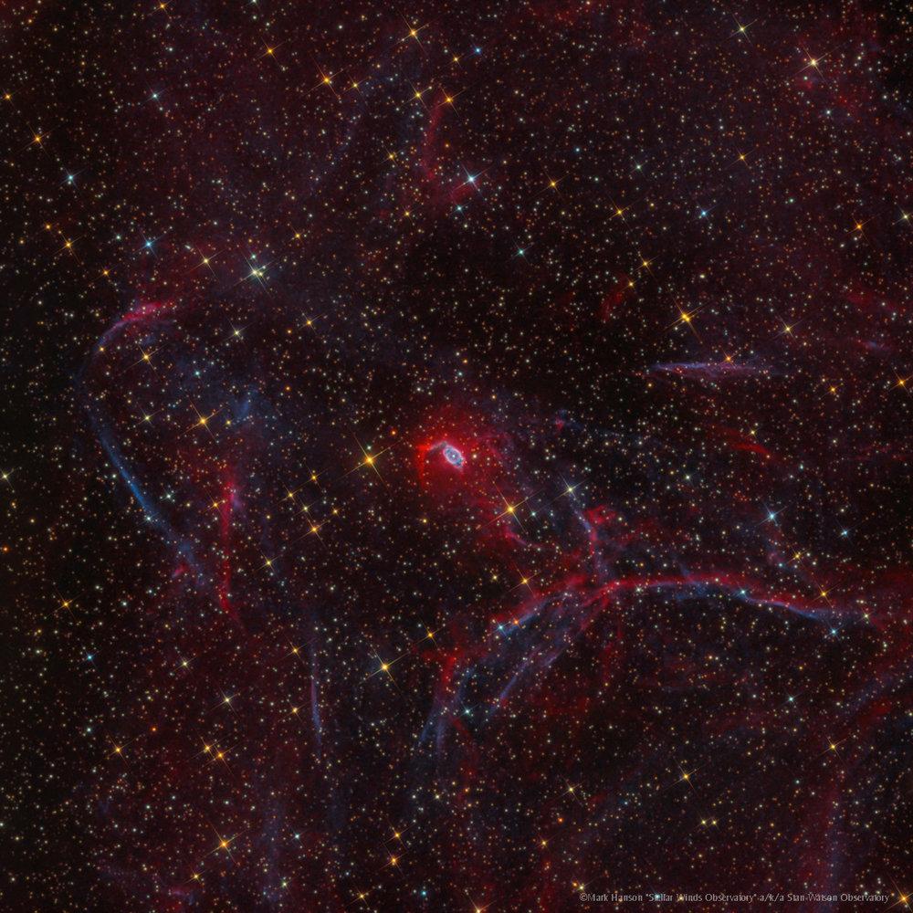 NGC40-P1Websmall.jpg