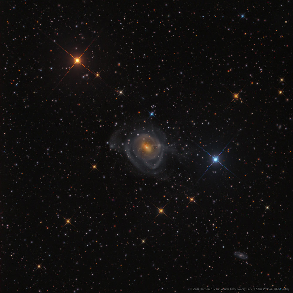 NGC2782NewWebsmall.jpg