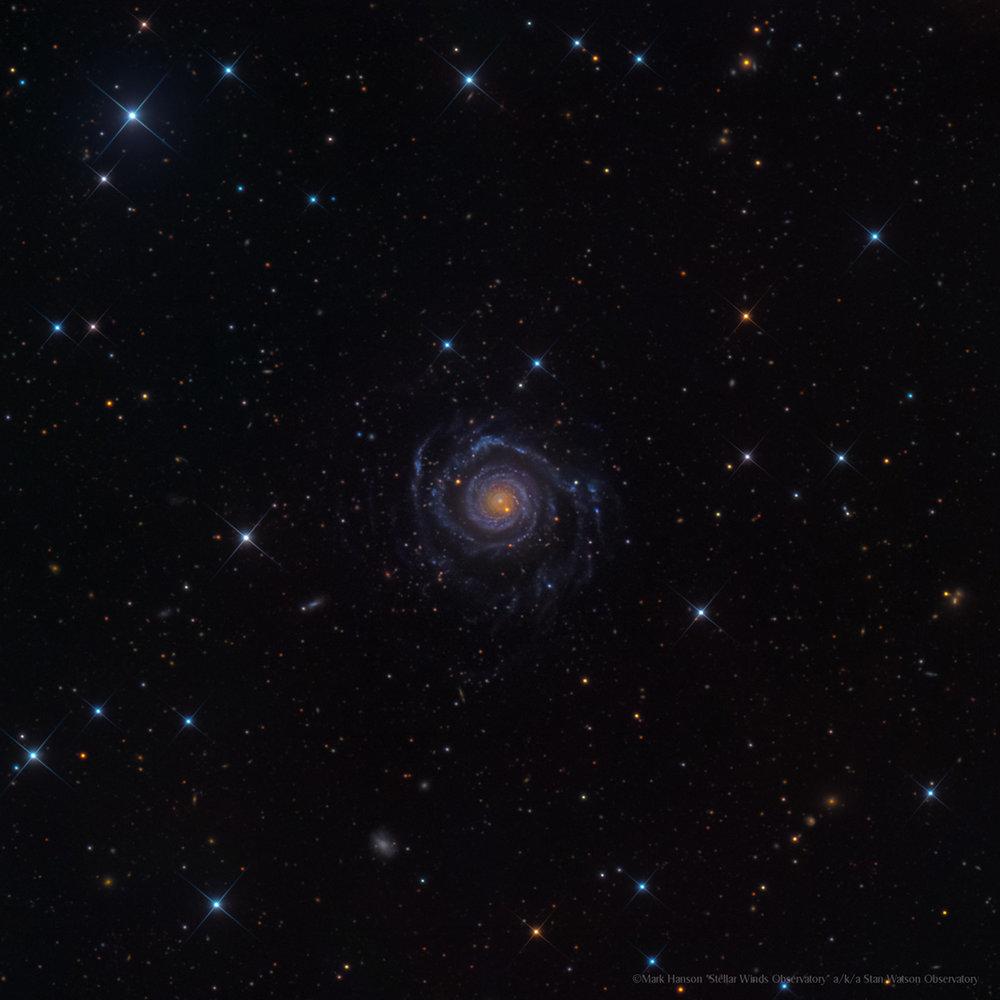 NGC 3642APODsmall.jpg