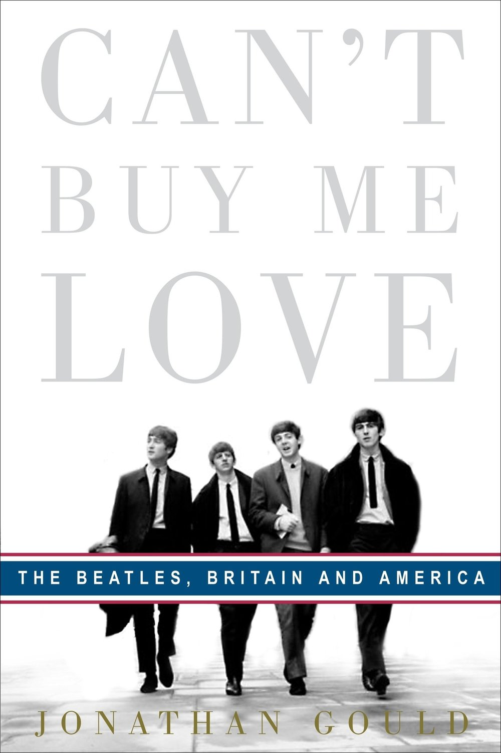 Can't_Buy_Me_Love_Jacket.jpg