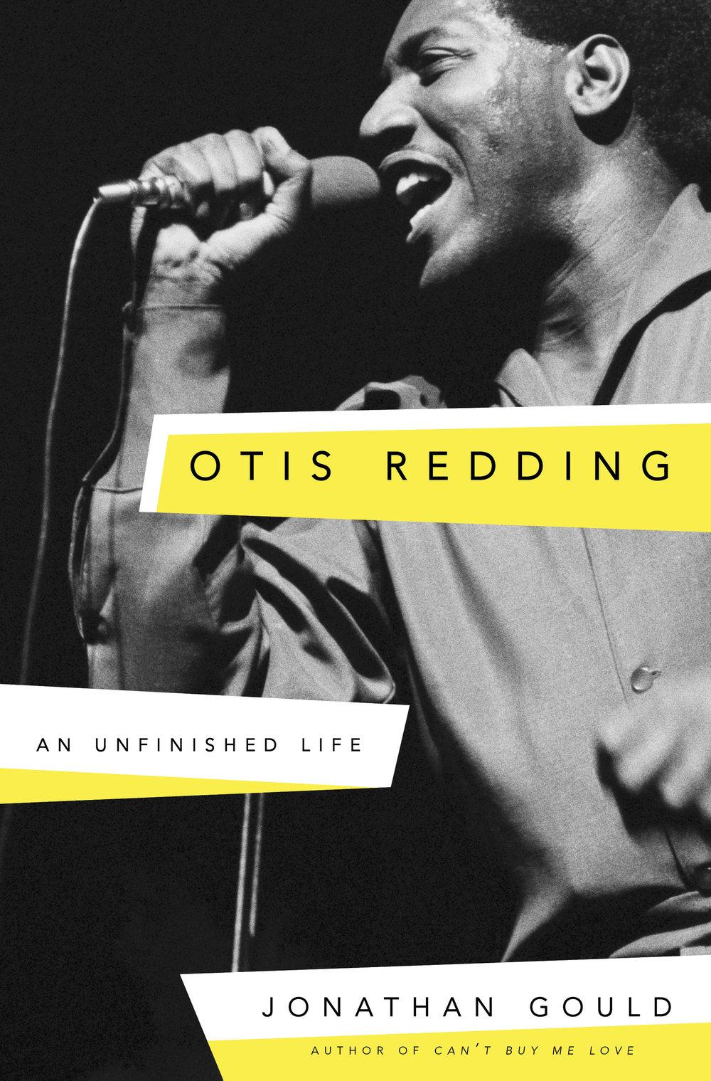 Otis Cover.jpg