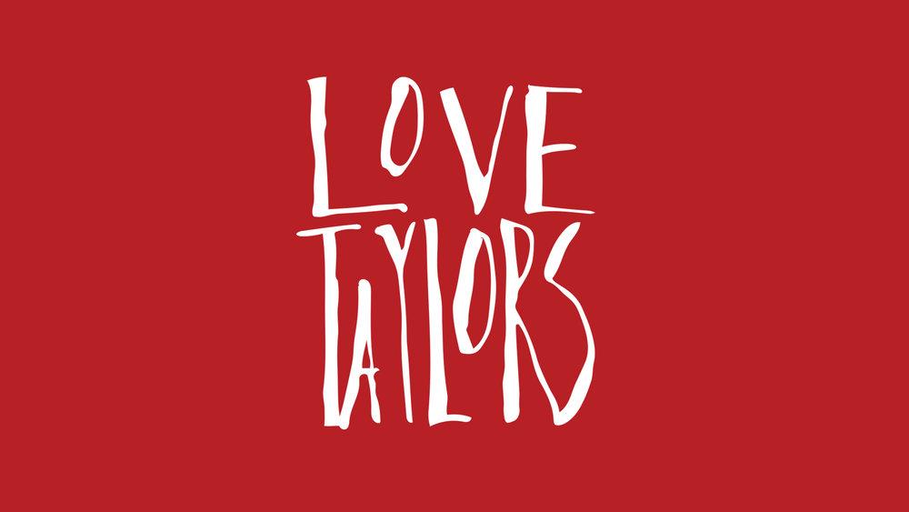 LOVETAYLORS.jpg