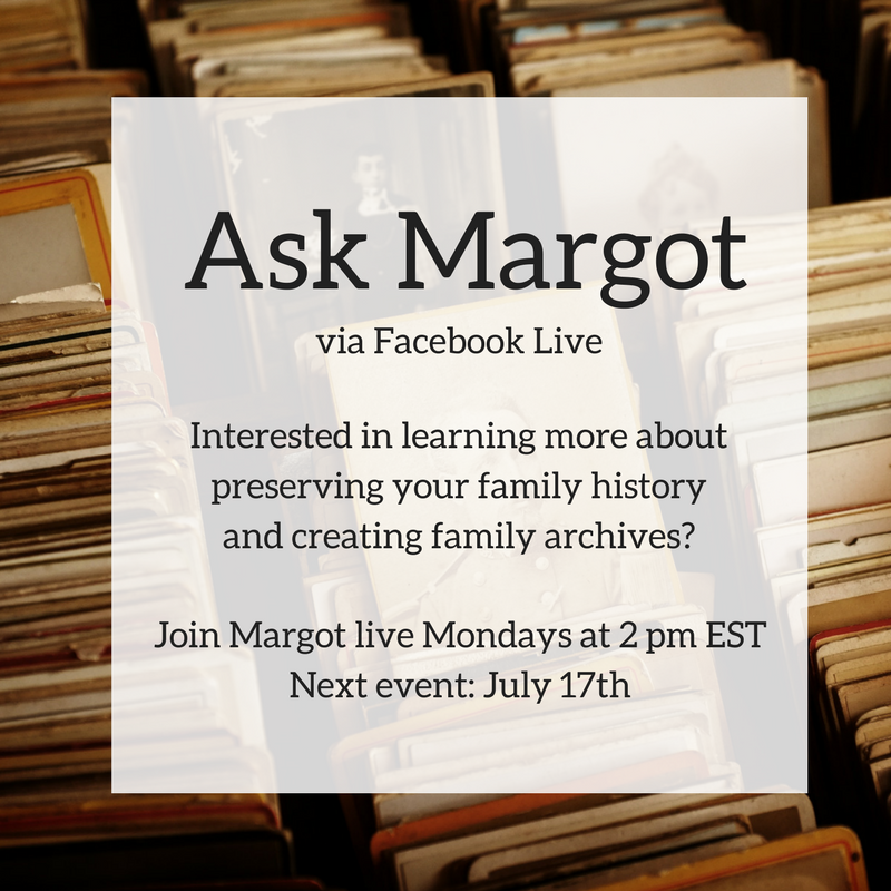 Creating_Family_Archives_Facebook_Live