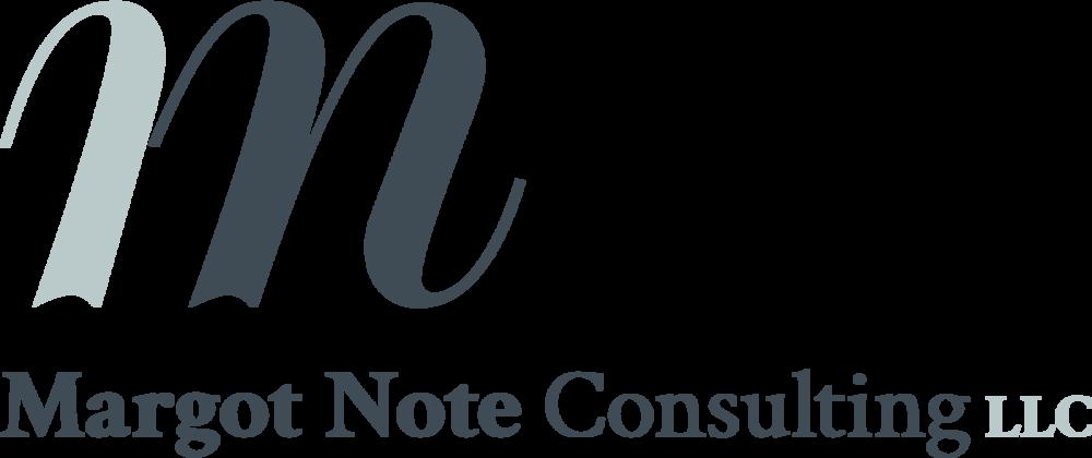 MNC_Logo_RGB.png