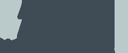 MNC_Logo_RGB_smaller.png