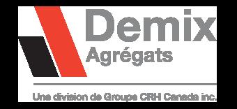 demix-agregats-340x156-1.png