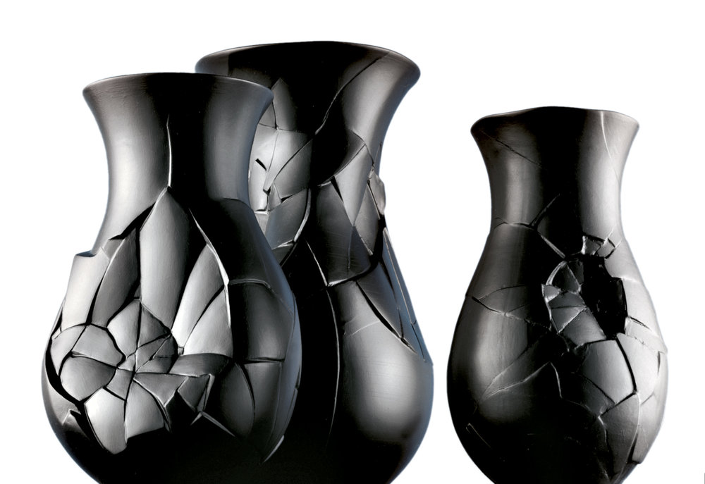 Dror-Vase-of-Phases_for_Rosenthal.jpg