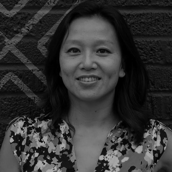 Bedy Yang  Managing Partner at 500 Startups