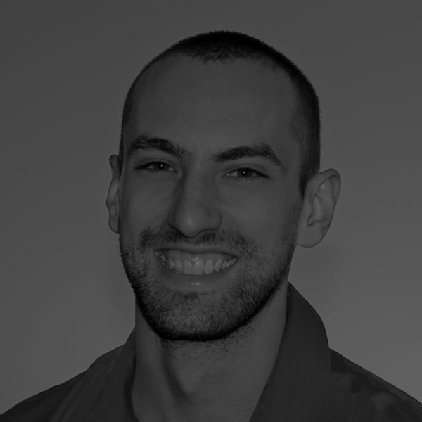 Evan Kodra CEO, risQ, Inc