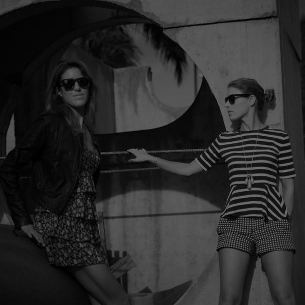 Ella & Emi