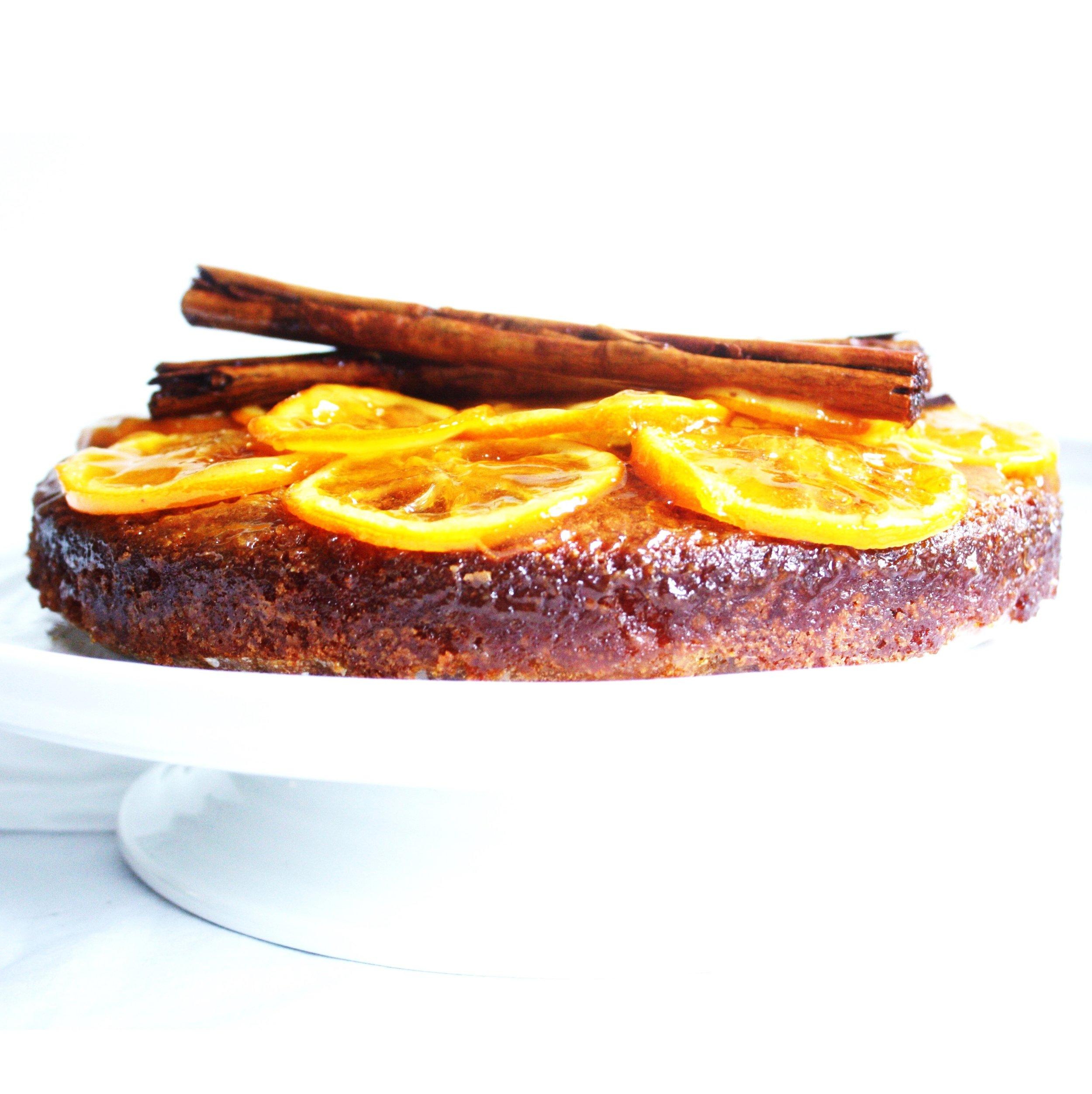 orangecake2 (3)