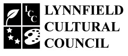 Lynnfield Cultural Council