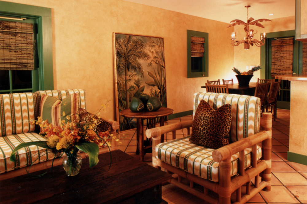 sittingroom05