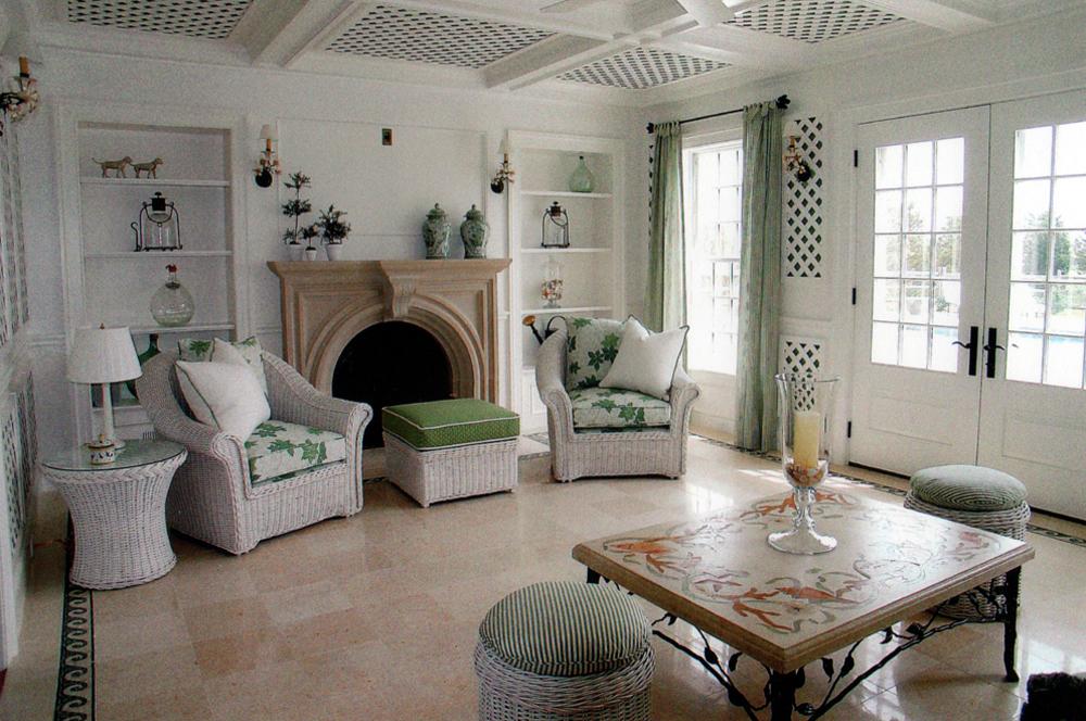 sittingroom06