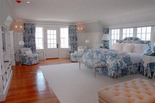 bedroom05.jpg