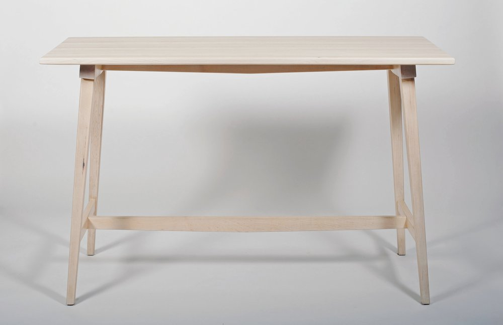 Lexington Table