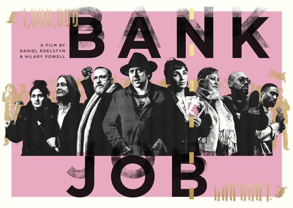 bankjobpink-s.jpg