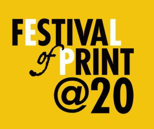 festivalofprint.jpg