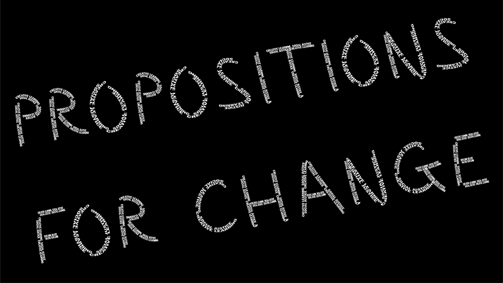 Propositions_for_change_black-03_copy.png