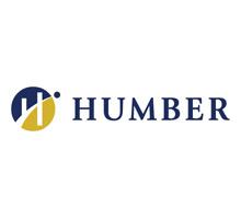 humber-college1.jpg