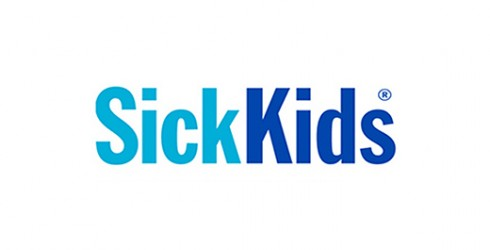 Hospital-for-Sick-Children-2012-490x250.jpg