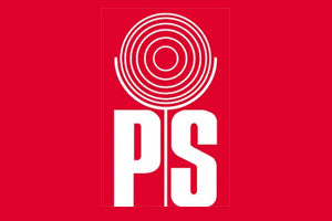 ps-production-services-logo1.jpg