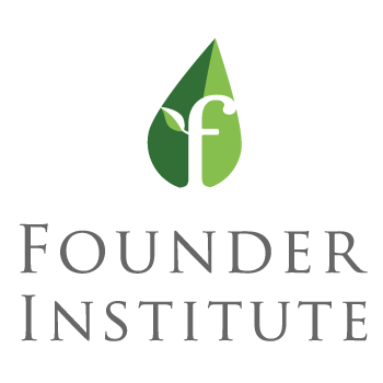 founder's institute.png