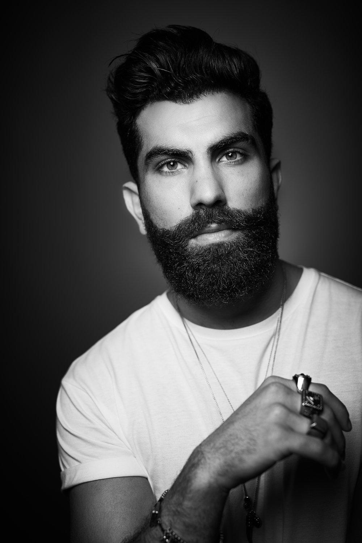 Portrait_063_Reza_Jackson_10171.jpg