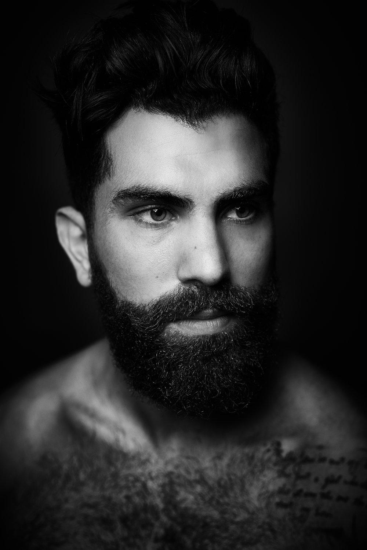 Portrait_063_Reza_Jackson_10292.jpg