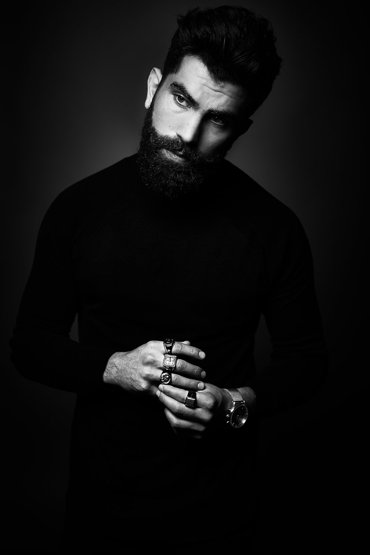 Portrait_063_Reza_Jackson_10404.jpg