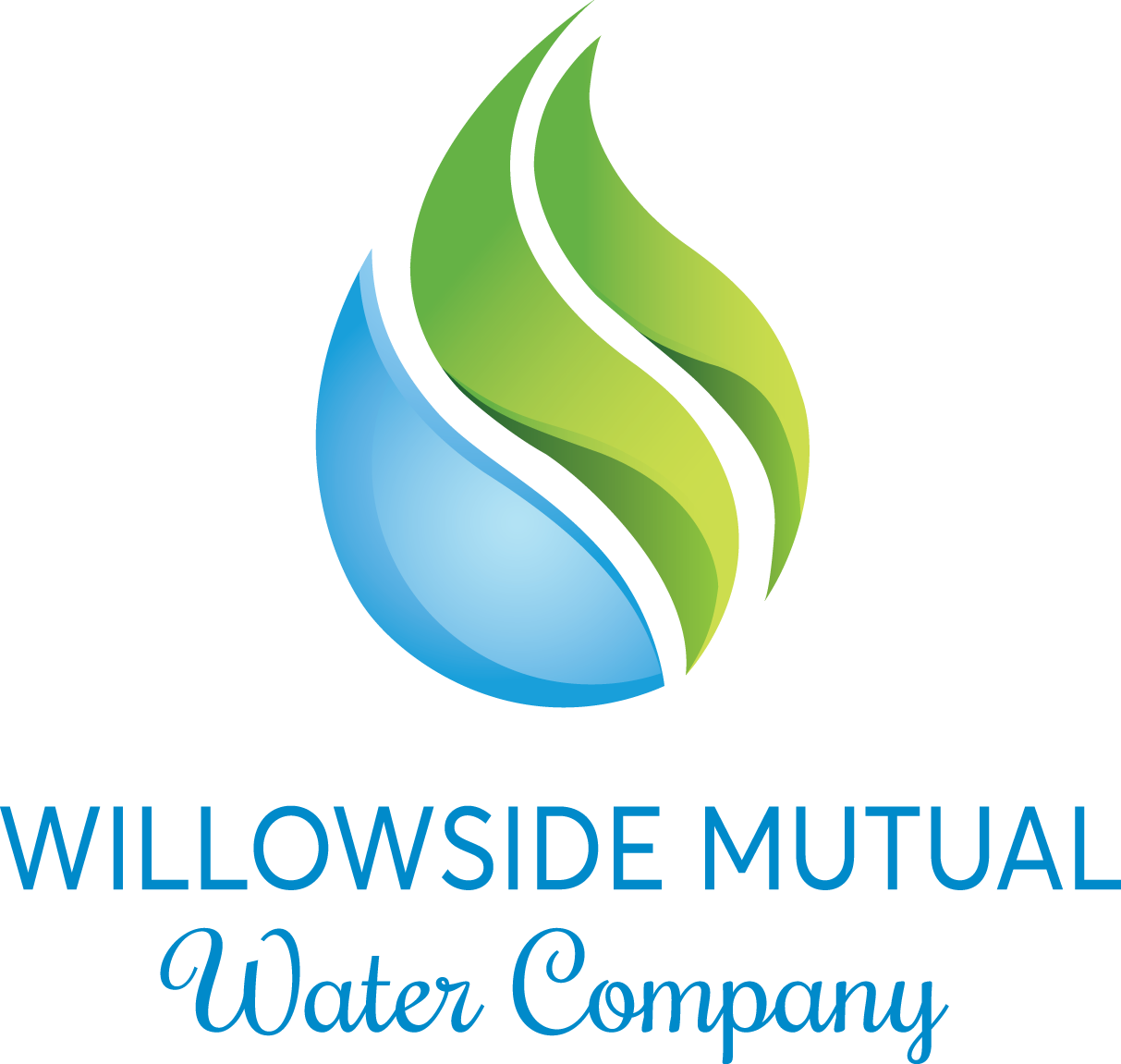 WillowSide Mutual Water Company