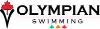 olympian_logo.jpg