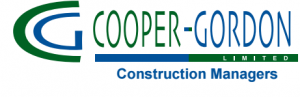 CooperGordon2-300x97.png