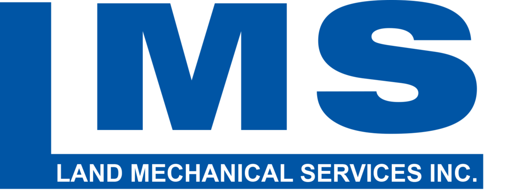 LMS Logo Blue - Copy.png