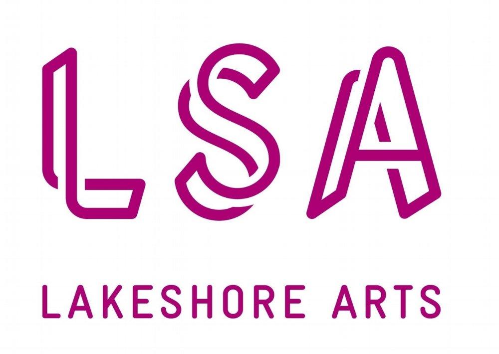 LSA_Logo_Burgundy.jpg