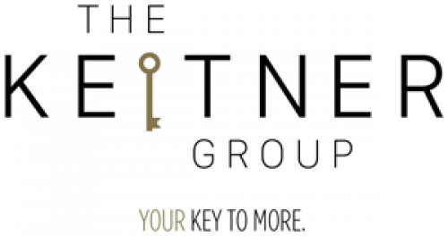 02_TheKeitnerGroup.png